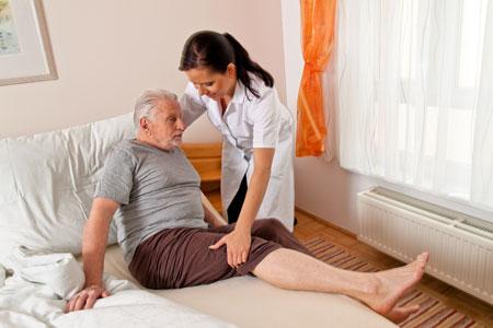 νοσηλευτική-φροντιδα-κατακλισεων